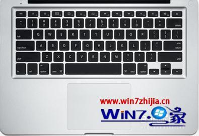 win10系统笔记本电脑键盘打字错乱