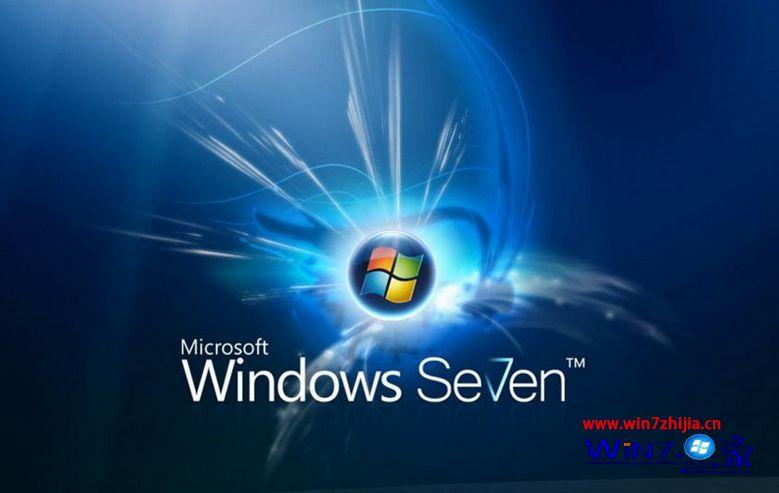 win10系统安装office2007出现错误1046的解决方法