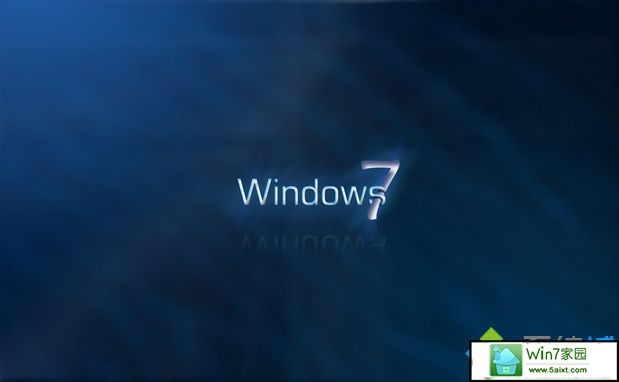 win10系统控制面板里找不到需要卸载软件的解决方法