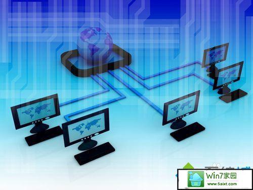 win10系统宽带连接提示错误769无法连接到指定目标的解决方法